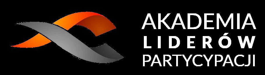 Akademia Liderów Partycypacji